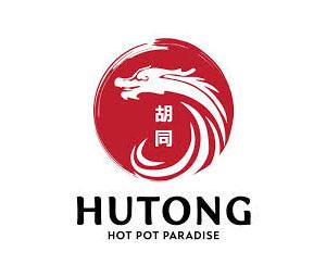 Chuỗi nhà hàng HuuTong