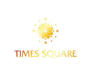 Sài Gòn Time Square